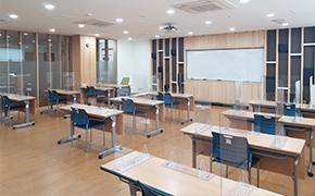 평생교육실